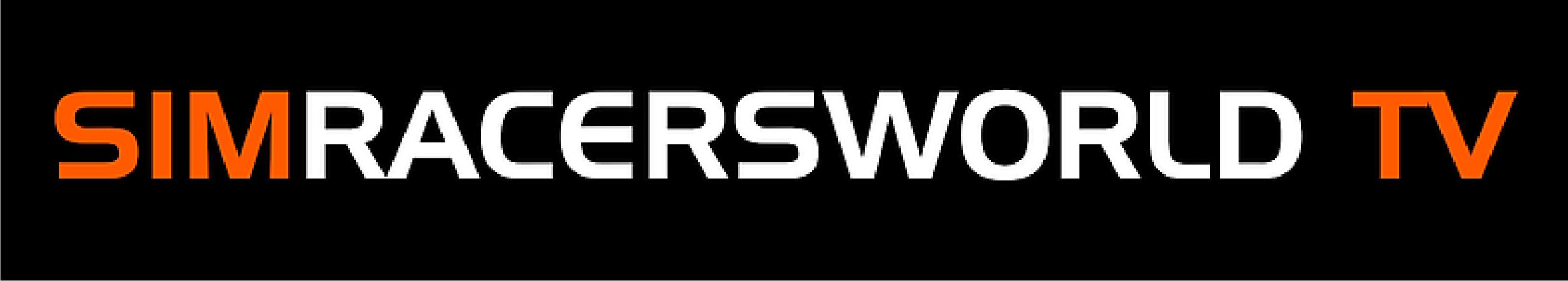 srw web banner